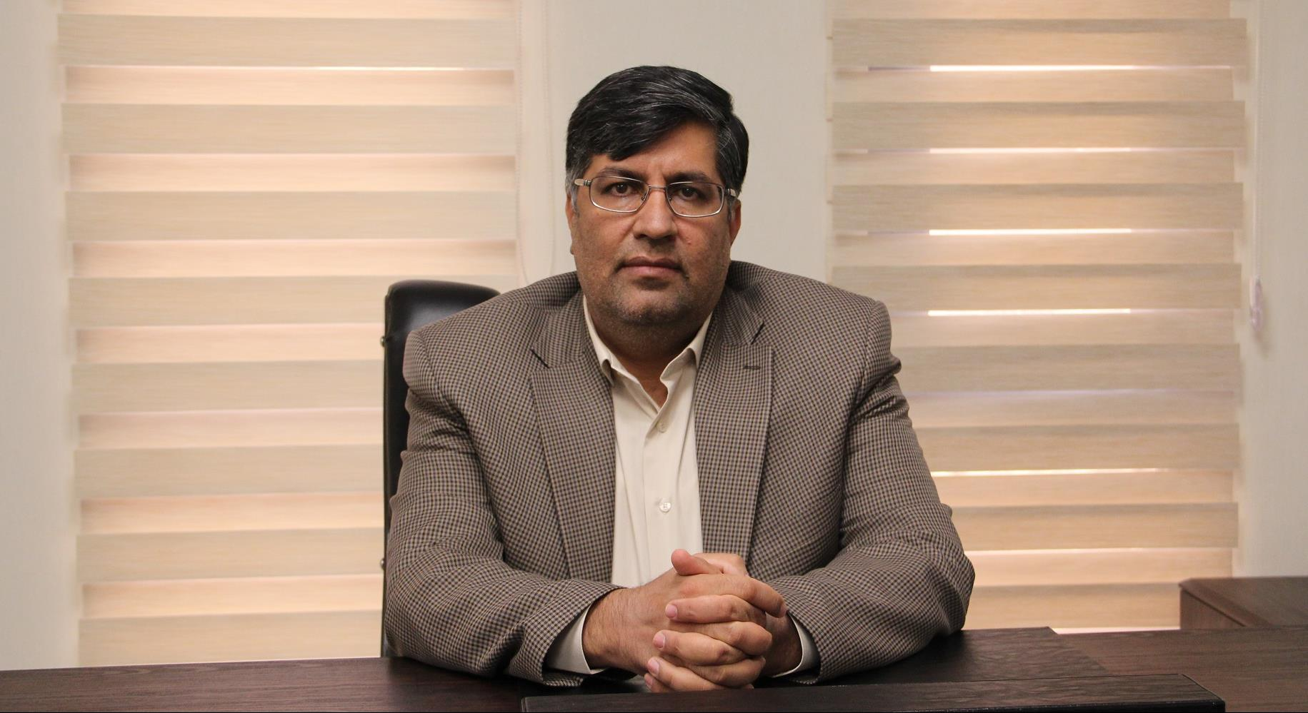 تصویر از سرپرستی پوریانی تا تعیین وزیر صمت!/ حکم رئیس جمهور مخالف قانون تجارت نیست؟