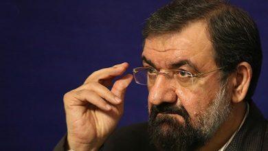 تصویر رضایی: دولتِ منتسب به طیف سیاسیِ خوئینیها با بدترین تدابیر، کشور را اداره میکند