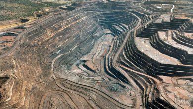 تصویر کودلکو گزارش داد: رشد ۸۶ درصدی سود در نهماهه نخست سال جاری