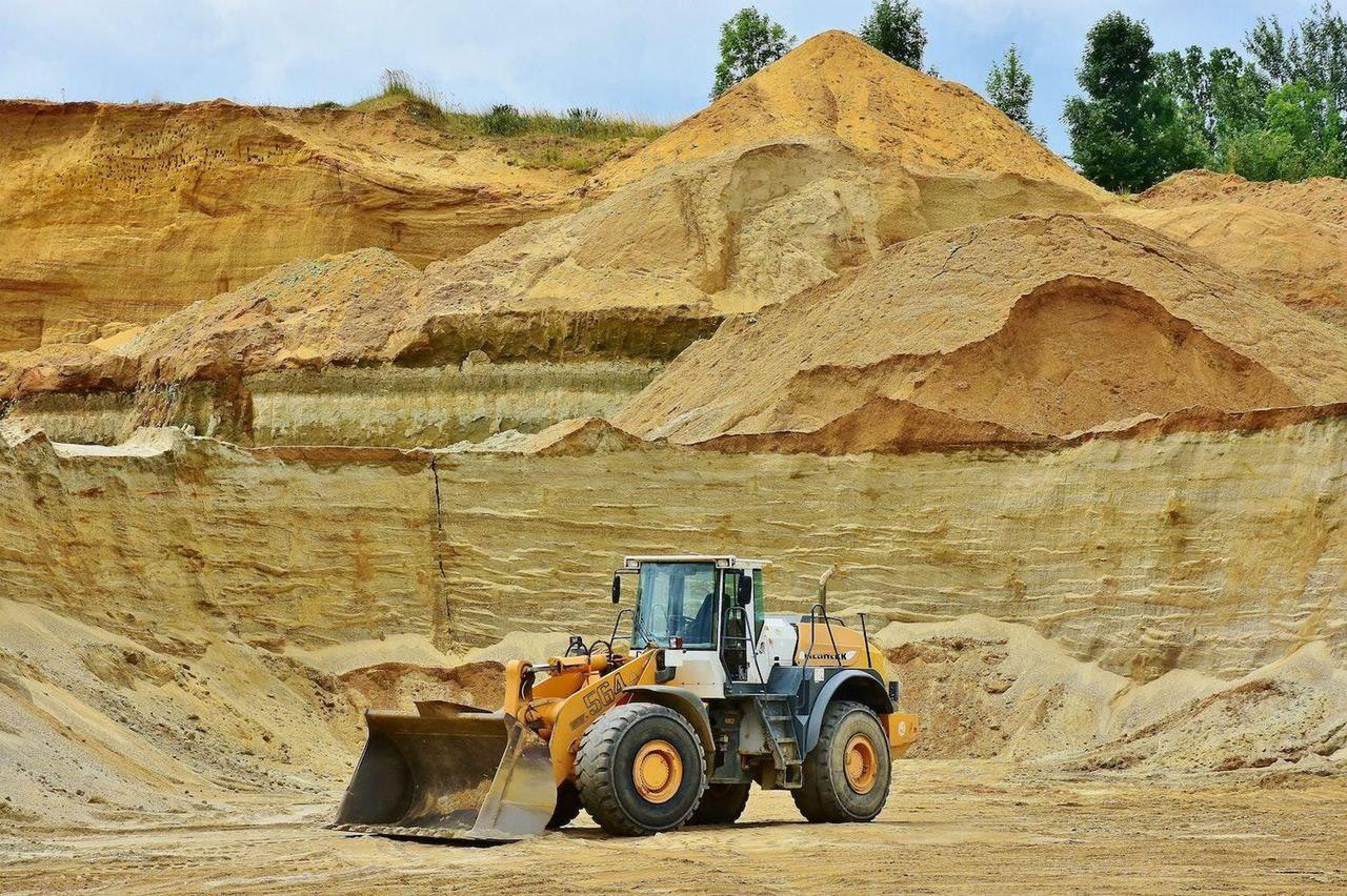 تصویر بهبود صادرات مس پرو در ماه ژوئن