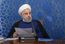 تصویر ابعاد مهم قانون جدید هستهای مجلس؛  حبس و زندان در انتظار روحانی