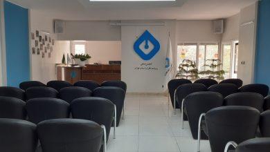 تصویر تشکیل رسمی کمیته«پیگیری آزار جنسی و حمایت از روزنامهنگاران آسیبدیده»در انجمن صنفی روزنامه نگاران استان تهران