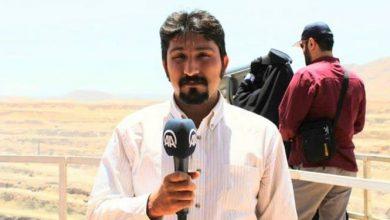 تصویر چرا رسانههای فارسیزبان خارجی قابل اعتماد نیستند؟