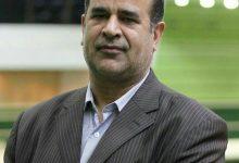 تصویر انتخابات مدیران مسئول رسانه ها لکه ننگ دیگری در کارنامه دولت روحانی