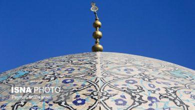 تصویر کدام صاحبنظران مرمت گنبد شیخ لطفالله را تائید کردند؟