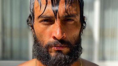 """تصویر ۵ نکته درباره """"قهرمان"""" اصغر فرهادی"""