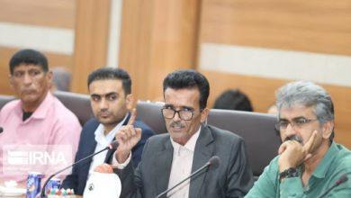 تصویر در واکنش به بخشنامه جدید سازمان تامین اجتماعی؛ مطبوعات تحمل فشارهای اقتصادی را ندارند