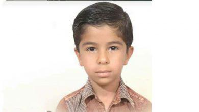 تصویر جسد برادر محمد موسوی زاده هم پیدا شد / مرگ مرموز بعد از خودکشی