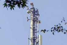 تصویر رشد ۷۰ درصدی استفاده از پهنای باند در هرمزگان