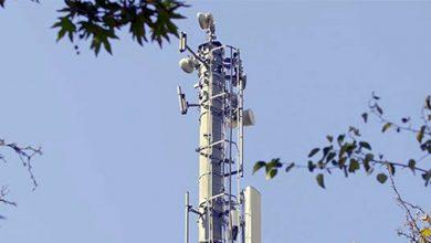 تصویر راهاندازی ۳G در ۳۰ نقطه روستایی در هرمزگان