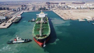 تصویر ورود کمیسیون اصل ۹۰ به تخلفات گسترده در سازمان بنادر و دریانوردی/ رد پای رانت در واگذاریبندر نفتی خلیج فارس