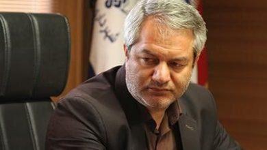 تصویر سرنوشت نامعلوم اعتصاب غذای نماینده مجلس!
