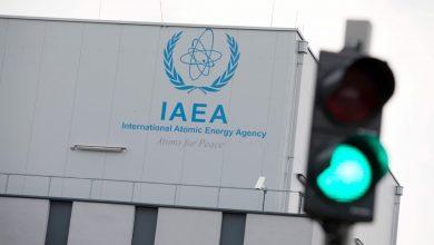 تصویر آژانس: ایران تزریق اورانیوم به سانتریفیوژهای IR-2m را آغاز کرد