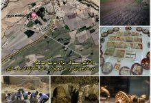 تصویر وادادگی مسئولان حفاظت عرصهی جوبجی در مقابل معدنکاران/ در دنیا پزش را میدهید در ایران شیرهی جانش را میمکید