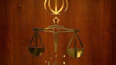 تصویر زندان جیرفت