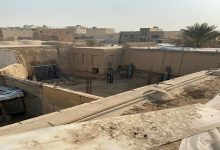 تصویر صدور پروانههای نقض ارتفاع آثار تاریخی:پیکر رنجور تاریخی ترین بافت مسکونی اصفهان