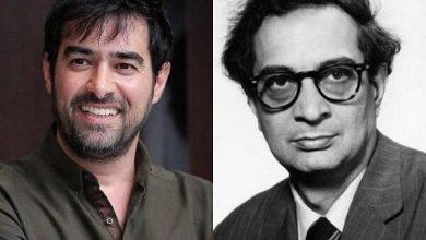 """تصویر در دومین همکاری با """"کوروش آهاری""""/""""شهاب حسینی"""" در نقش فیزیکدان و مخترع ایرانی"""