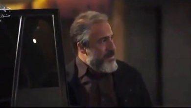 """تصویر کاممان تلخ شد/""""دیدن این فیلم جرم است"""" قاچاق شد"""
