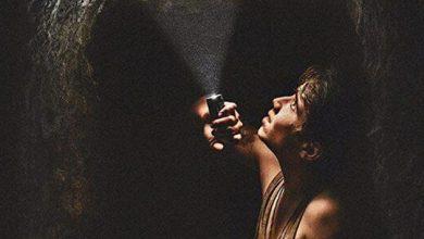 """تصویر """"خورشید""""؛ شانس نهم دریافت اسکار بهترین فیلم بخش بینالملل اسکار ۲۰۲۱"""