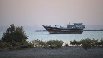 تصویر دستور حذف برای دانش سنتی دریانوردی ایرانیها ثبت جهانیشده؟!