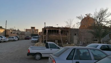 تصویر وقتی مدیریت شهری اصفهان داوری شورای عالی را نادیده میگیرد/تکاپو برای طرح دسترسی در بافت شرقی میدان نقش جهان
