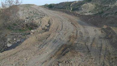 تصویر داستان جوبجی؛ این قسمت/مهندس شنبه جاده را باز میکند