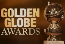 """تصویر """"سرزمین آوارهها"""" و """"تاج""""، جوایز را درو کردند/گلدنگلاب ۲۰۲۱ برگزیدگانش را شناخت"""