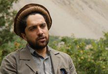 تصویر رهبر طالبان کجاست؟