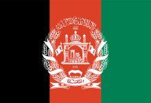 تصویر توجه به شایعات طالبان تروریست نکنید